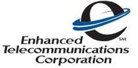 Enhanced Telecommunications Corporation