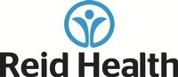 Reid Health - Team 1