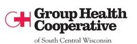 Group Health Cooperative, HMO