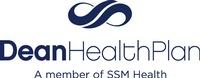 Dean Health Plan, Inc.