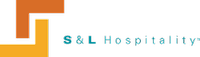 S & L Hospitality