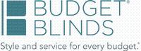 Budget Blinds of Madison
