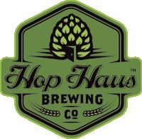 Hop Haus Brewing Co.