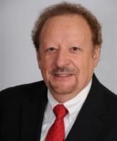 First Weber Realtors - Ken Behnke