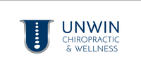 Unwin Chiropractic & Wellness Center