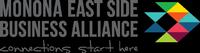 Monona East Side Business Alliance