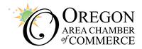 Oregon Chamber of Commerce