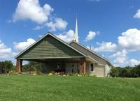 West Madison Bible Church
