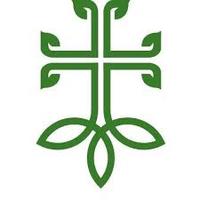 Resurrection Lutheran Church-WELS