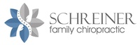 Schreiner Family Chiropractic, LLC