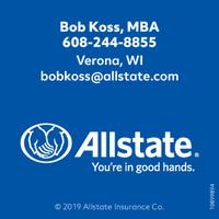 Koss Insurance & Financial Services