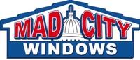 Mad City Windows