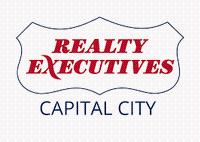 Realty Executives - Capital City