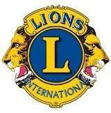 Verona Lions Club