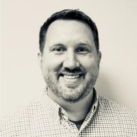Mark Hewitt - Realty Executives - Capital City