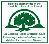 La Canada Juniors Women's Club