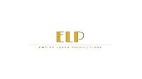 Empire Lakes Productions