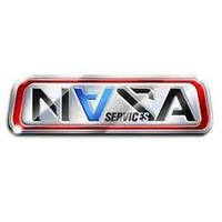 NASA Services, Inc.