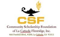 Community Scholarship Foundation of LCF, Inc.