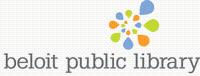 Beloit Public Library