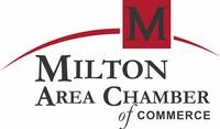 Milton Area Chamber of Commerce