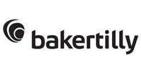 Baker Tilly  | Champion's Club