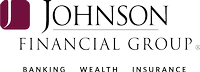 Johnson Financial Group | Champion's Club