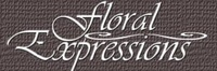 Floral Expressions, Inc