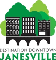 Downtown Janesville Incorporated