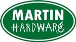 Martin Hardware