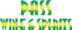 Pass Wine & Spirits