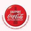Coca-Cola Bottling Comp Cons.
