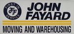 John Fayard Moving and Warehousing, LLC