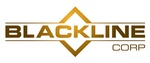 Blackline Corp