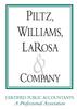 Piltz, Williams, LaRosa & Co.