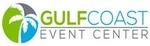 Gulf Coast Event Center
