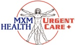 Maxem Health Urgent Care