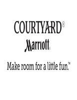 Courtyard by Marriott Gulfport Beachfront Hotel