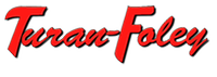 Turan Foley Motors