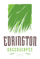 Edrington Greenscapes