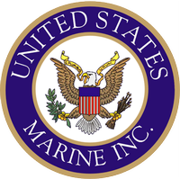 United States Marine, Inc