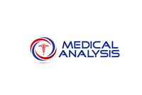 Medical Analysis, LLC