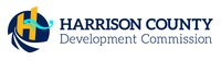 Harrison County Development Commission
