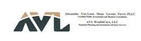 Alexander, Van Loon, Sloan, Levens & Favre, PLLC, CPA's