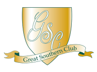 Great Southern Club