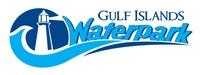 Gulf Islands Waterpark, L.L.C.
