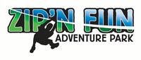 Zip'N Fun Adventure Park