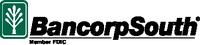 BXSInsurance, a subsidiary of BancorpSouth Bank