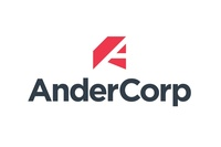 AnderCorp
