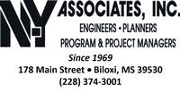 N-Y Associates, Inc.